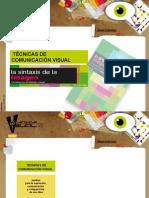 2017-lv2yv2-tecnicasdecomunic-170504005206.pptx