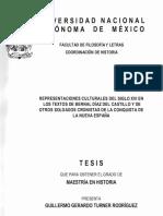 REPRESENTACIONES CULTURALES EN EL SIGLO XVI.pdf 9cb67bb9151