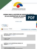 Norma Riesgo de Crédito.pdf