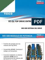 ECI MD-500 (Spanish).pdf