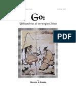 36_EstrategiasChinas.pdf