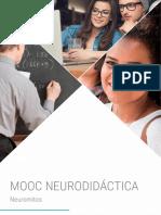 Modulo 2_Neuromitos.pdf