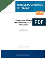 Ffrench-Davis-Neoestructuralismo.pdf