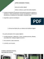 diapositivas-mediciones-electricas1