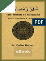 AIWF-eBook-Shahru-Ramadan-English.pdf