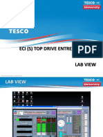 ECI LAB VIEW (Spanish).pdf