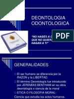 Teoria de Deontologia Odontológica.ppt