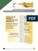 Dialnet-IgualdadDeGeneroYAlfabetizacionMediatica-5601559