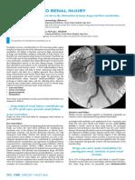72001-156633-1-PB.pdf