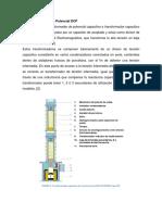 Divisor-Capacitivo-de-Potencial-DCP.docx