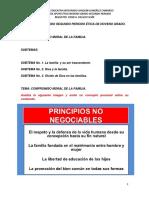 ÉTICA NOVENO GRADO 2P.pdf
