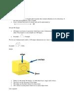 Geometry.docx