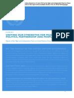 UN Brahimi 2 Report.pdf