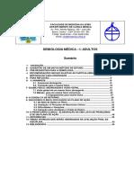 Manual_de_Atendimento_Clinico_Semiologia_I_26082013.pdf