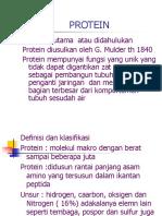 Protein212