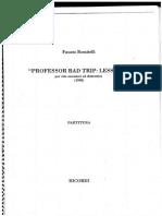 Romitelli-Fausto-Professor-Bad-Trip.pdf