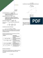 Formulario de física general.docx