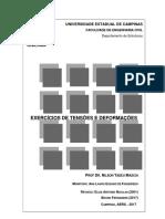 exerciciosdetensoes.pdf