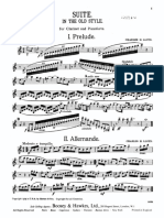 IMSLP160247-PMLP288870-lloyd_suite_in_the_old_style_cl_39087004970093clarinet-1-.pdf