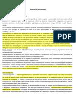 Resumen+de+Antropolog_C3_ADa