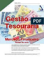 Mercado Financeiro 2017-1a
