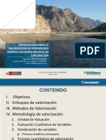 p Villarreal