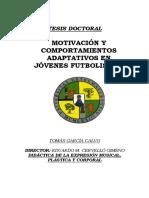 Dialnet-MotivacionYComportamientosAdaptativosEnJovenesFutb-1273.pdf