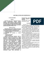N. A - Pancreas (anatomie si fiziologie).docx