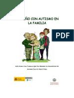 un-nic3b1o-con-autismo-en-la-familia.pdf
