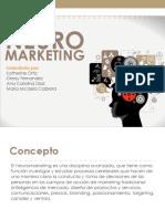 neuro-2-140123130141-phpapp01.pdf