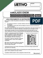 Resolução Simulado ENEM - Aplicado em 27.10.12.pdf
