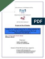 Analyse Et Amelioration De La  - ALAMI HLIMI Anass_553.pdf