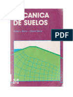 Mecnica de suelos - Peter Berry.pdf