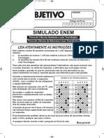 Simulado Obejetivo - 1_ Dia.pdf