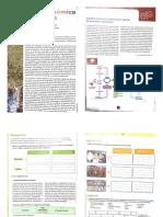 Guia de Aprendizaje Eco-politica Primer Periodo Clei 6