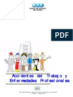 Accidentes_de_Trabajo.pdf