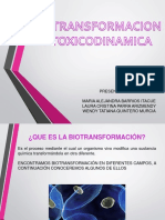 EXPO Toxicología1
