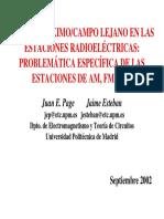 ursi02.pdf