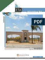Reglamento Interno Coto del Rey.pdf