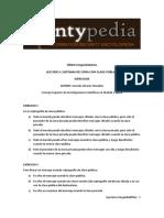 EjerciciosIntypedia003.pdf