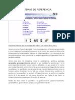 Geodesia Unp Agricola