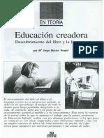 81486862-EDUCACION-CREADORA.pdf