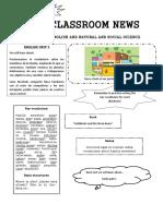 1ST GRADE CLASSROOM NEWS number 2.pdf