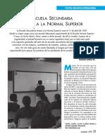 ESANS.pdf