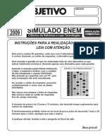 simulado_objetivo_ciências_da_natureza_e_suas_tecnologias_2009_resolução_comentada.pdf