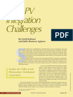 Solar Pv Integration Challenges.pdf