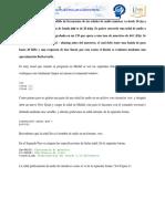 Act_Col_Aporte_1.docx