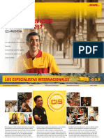 dhl_express_rate_transit_guide_ar_es.pdf