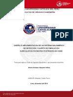 Vasquez Alvaro Sistema Inalambrico Deteccion Fibrilacion