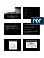 Agricultura_de_precision_JPerez.pdf